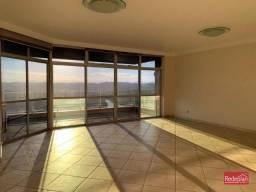 Apartamento para alugar com 4 dormitórios em Jardim amália, Volta redonda cod:10981