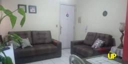 Título do anúncio: Apartamento à venda, 49 m² por R$ 160.000,00 - Três Vendas - Pelotas/RS