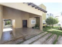 Casa para alugar com 5 dormitórios em Santa rosa, Cuiaba cod:23605