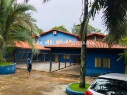 Chácara à venda com 5 dormitórios em Paraíso da paz, Ipora cod:em1049