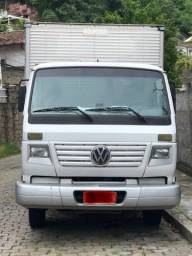 Vw 8.150 2001