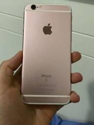 IPhone 6s 32gb zeroo