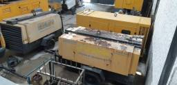 Compressores a venda