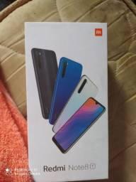 Caixa Xiaomi