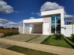Construa Casa Alto Nível - Jardins do Lago
