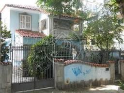 Casa à venda, 425 m² por R$ 1.280.000,00 - Grajaú - Rio de Janeiro/RJ