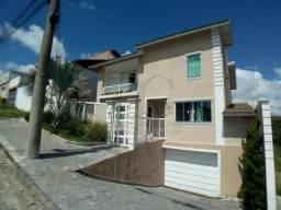 Casa à venda com 3 dormitórios em Residencial morumbi, Pocos de caldas cod:V34232