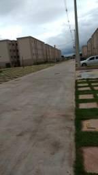Alugo apartamento no bairro caxangá em Suzano SP