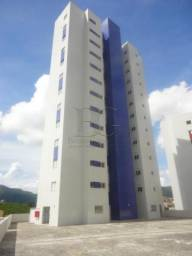 Apartamento para alugar com 3 dormitórios em Jardim quisisana, Pocos de caldas cod:L95111