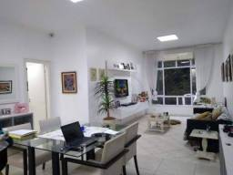 More Transversal Nobre!!Oportunidade Única Excelente 3 Dormitórios com suite Copa cozinha