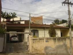 Casa à venda com 2 dormitórios em Jardim quisisana, Pocos de caldas cod:V7379