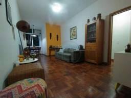 Apartamento com 3 dormitórios à venda, 112 m² por R$ 850.000,00 - Glória - Rio de Janeiro/