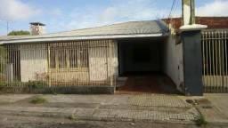 Aluga casa