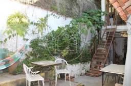 Casa Residencial à venda, Santa Teresa, Rio de Janeiro - CA0020.