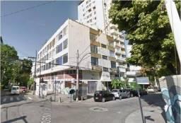 Loja à venda, 700 m² por R$ 3.150.000,00 - Grajaú - Rio de Janeiro/RJ