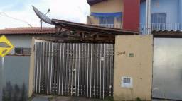 Casa à venda com 2 dormitórios em Jardim sao bento, Pocos de caldas cod:V36161