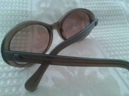 Oculos de sol CK