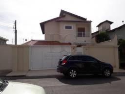 Casa à venda com 5 dormitórios em Jardim quisisana, Pocos de caldas cod:V98381