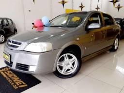 GM/Chevrolet Hatch CD - 2004