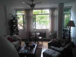 Apartamento com 2 dormitórios à venda, 80 m² por R$ 450.000,00 - Grajaú - Rio de Janeiro/R