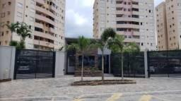Apartamento à venda com 3 dormitórios cod:APV3003
