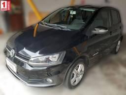 Volkswagen Fox Comfortline I Motion 1.6 Flex 8V 5p