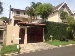 Casa à venda com 5 dormitórios em Ortizes, Valinhos cod:V25181