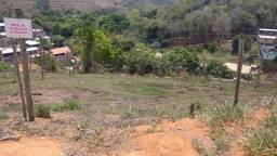 Terreno três Rios