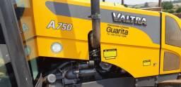 Trator Valtra A750 2013 Cabinado Revisado