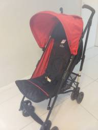 Carrinho bebê Sprinter (Burigotto)