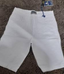 Vende-se roupas infantis a preço de custo