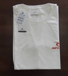 Camisa Premium 30/1 Penteado