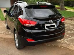 Vendo Hyundai IX-35