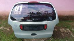 Portas do Carro Renault Scenic 2001
