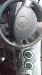 Carro Sandero 2010/11
