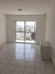 Título do anúncio: Apartamento na Imbiribeira, com 02 quartos/dependência, no último andar e muito ventilado