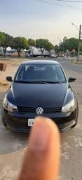 VW VOYAGE 1.6 TRENDLINE