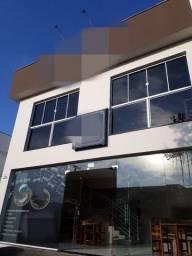 Doceria Artesanal Especializada à Venda em Joinville SC Cod PT0590