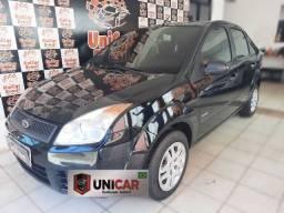 Fiesta Sedan 1.0 2010 Ent.3mil+48x659,