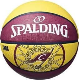 Bola de basquete spalding original
