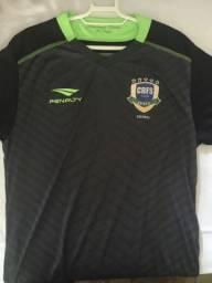 Camisa (modelo Treino) - Seleção Brasileira de Futsal