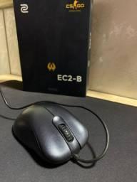 Mouse zowie ec-2b