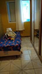 Casa para alugar no centro de Florianópolis