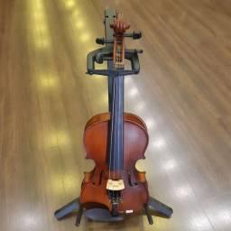 Violino Eagle VE244 EM ÓTIMO ESTADO