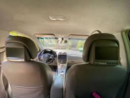 Corolla 2012 xei 2.0