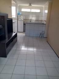 Apartamento Antônio Bezerra