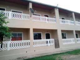 Alugo Casa Saquarema/ Barra Nova a partir de R$650,00