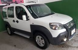 Doblo Adventure Xingú 1.8