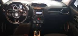 Jeep Renegade 1.8 16v Flex Sport á venda