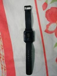 Relógio digital xiaomi